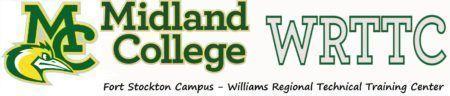 WRTTC logo_cups