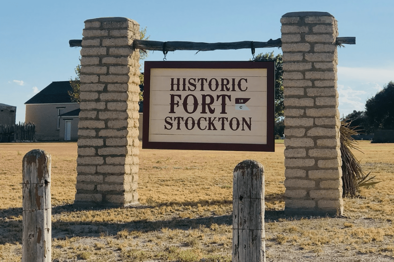 historicfortwelcome