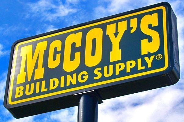 mccoy's_sign_lp_promo_header