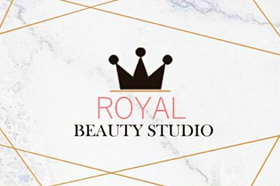 royalbeauty