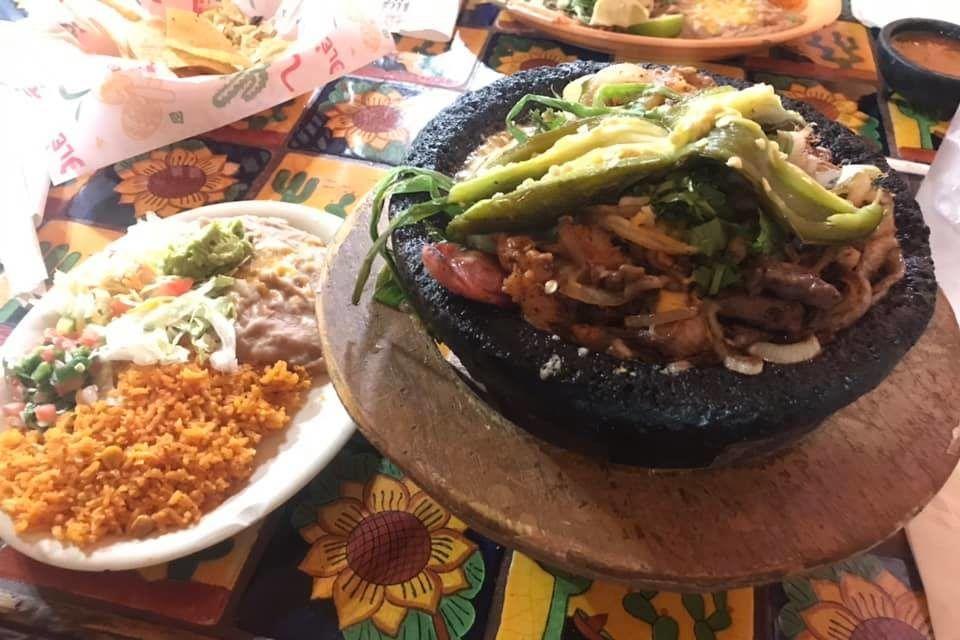 tacos-oj