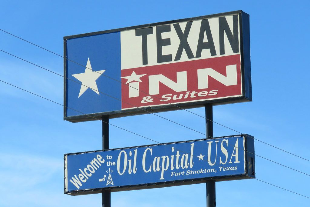 texaninnsign