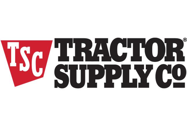tractorsuppl